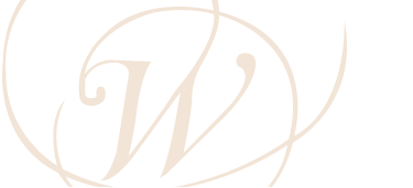 Sally Warner Realtor Logo
